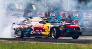 Drift Masters European Championship 2021 – the pandemic stopped again an awesome Drift Season